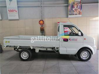 https://www.gallito.com.uy/dfsk-v21-pickup-largo-270x160-13-full-0km-us-8565-mas-iva-17081401