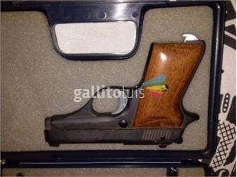 https://www.gallito.com.uy/pistola-tanfoglio-gt-32-italiana-impecable-productos-17082423