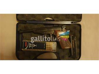 https://www.gallito.com.uy/bersa-22lr-mod-2622-6-acero-productos-16791914