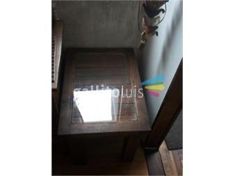 https://www.gallito.com.uy/mesa-ratona-de-madera-con-vidrio-productos-17105028
