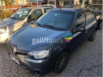 https://www.gallito.com.uy/renault-clio-mio-12-full-17116265