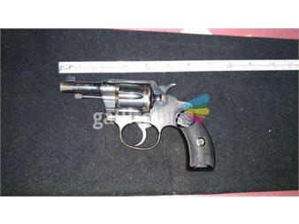 https://www.gallito.com.uy/revolver-tanque-calibre-32-largo-productos-17116439