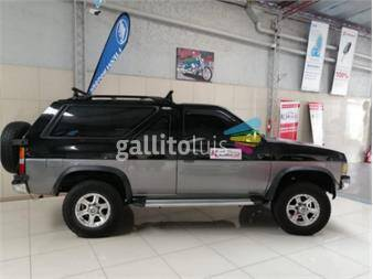 https://www.gallito.com.uy/nissan-pathfinder-4x4-full-23diesel-usd6000-y-facilidades-17120400