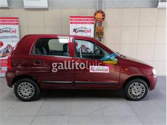 https://www.gallito.com.uy/suzuki-maruti-alto-800-2009-full-usd6500-y-facilidades-17120547