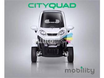 https://www.gallito.com.uy/vehiculo-electrico-okm-17121402