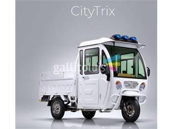 https://www.gallito.com.uy/triciclo-electrico-pick-up-con-bateria-de-litio-citytrix-17121449