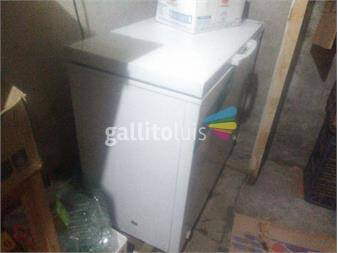 https://www.gallito.com.uy/vendo-kiosco-almacen-equipado-vitrina-freezer-etc-productos-17126665