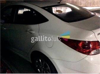 https://www.gallito.com.uy/hyundai-accent-sedan-29-mil-km-u-dueño-2011-oport-unica-17127422