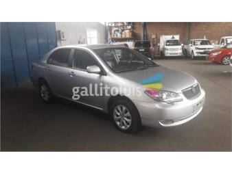 https://www.gallito.com.uy/byd-f3-r-2014-impecable-1500-cc-con-97000-km-unico-dueño-15798503