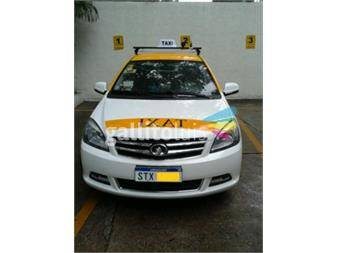 https://www.gallito.com.uy/vendo-taxi-buen-estado-oportunidad-17141073