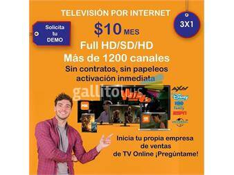 https://www.gallito.com.uy/iptv-uruguay-television-por-internet-2020-servicios-16942605