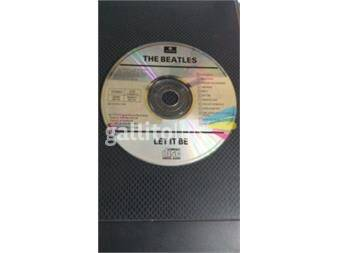 https://www.gallito.com.uy/the-beatles-let-it-be-cd-primera-edicion-productos-17153402