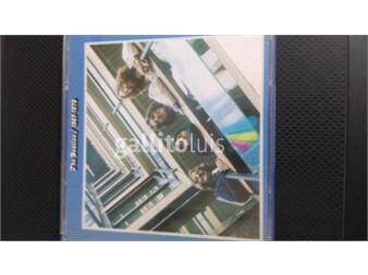 https://www.gallito.com.uy/the-beatles-album-azul-1967-1970-solo-caja-con-librito-productos-17153419