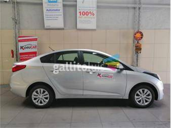 https://www.gallito.com.uy/hyundai-hb20-16-comfort-plus-4p-2018-usd7500-y-facilidades-17157880