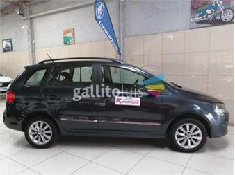 https://www.gallito.com.uy/vw-suran-extra-full-2011-79mil-km-ud-us6000-y-facilidades-17158032
