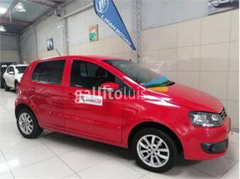 https://www.gallito.com.uy/vw-fox-trendline-efull-ud-2012-usd5500-y-facilidades-17158111