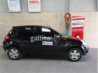https://www.gallito.com.uy/ford-ka-2009-extra-full-usd3500-y-facilidades-17158218