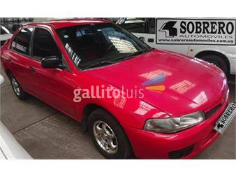 https://www.gallito.com.uy/mitsubishi-lancer-glx-16929191