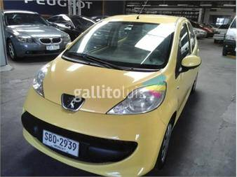 https://www.gallito.com.uy/peugeot-107-10-full-manual-16844366