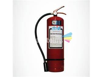 https://www.gallito.com.uy/bomberito-extintor-abc-8-kg-cargado-aprobado-unit-productos-17194893