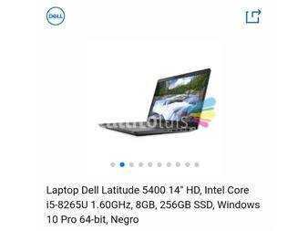 https://www.gallito.com.uy/notebook-dell-latitude-5400-productos-17221034