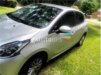https://www.gallito.com.uy/peugeot-208-15-2017-impecable-1500-cc-50000k-uss-15000-17231362