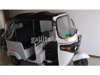 https://www.gallito.com.uy/mototaxi-atom-de-india-vendo-17247124