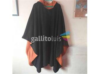 https://www.gallito.com.uy/ponchos-largos-tela-polar-productos-17256510