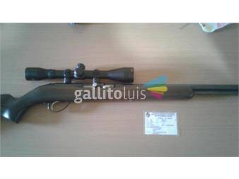 https://www.gallito.com.uy/carabina-22lr-savage-mod-stevens-productos-17264992