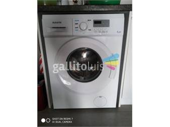 https://www.gallito.com.uy/lavarropas-panavox-cyan-con-garantia-productos-17271170