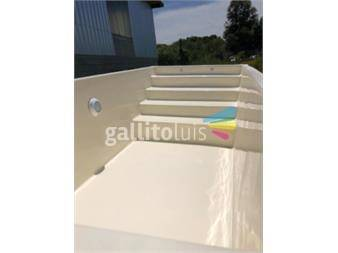 https://www.gallito.com.uy/casco-de-piscina-560-x-260-x-140-productos-17275476