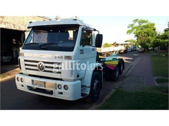 https://www.gallito.com.uy/camion-tractor-volkswagen-titan-17-310-17293705