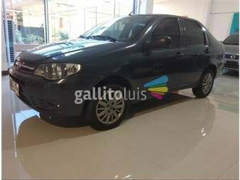 https://www.gallito.com.uy/fiat-siena-fire-14-2014-impecable-1400-cc-con-65755-km-15799140