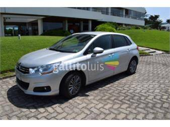 https://www.gallito.com.uy/citroen-c4-21000-km-impecable-17315771