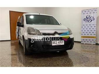 https://www.gallito.com.uy/citroën-berlingo-16-sx-pack-110cv-am54-15917044