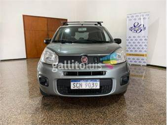 https://www.gallito.com.uy/fiat-uno-attractive-2017-impecable-14-cc-17325381
