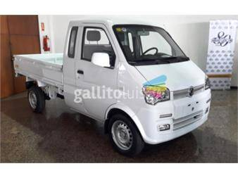 https://www.gallito.com.uy/dfsk-pick-up-cabina-y-media-k01h-0km-17351325