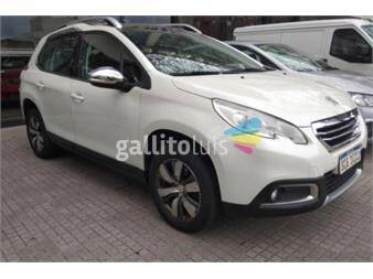 https://www.gallito.com.uy/peugeot-2008-16-griffe-17325610