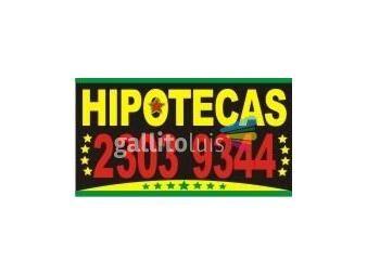 https://www.gallito.com.uy/-0-23039344-inversor-directo-servicios-17022208