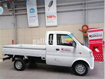 https://www.gallito.com.uy/dfsk-pick-up-2020-efull-0km-usd8155-iva-financio-100-17363576