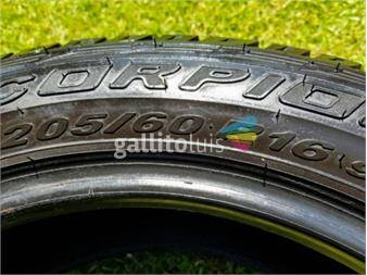 https://www.gallito.com.uy/vendo-3-cubiertas-pirelli-escorpion-en-excelente-estado-productos-17385214