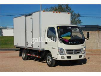 https://www.gallito.com.uy/bj-1049-furgon-box-super-congelado-20-ton-17385574