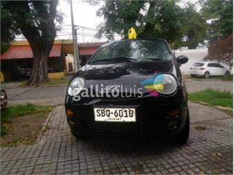 https://www.gallito.com.uy/chery-qq-308-motor-800-cc-super-economico-17394828