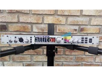 https://www.gallito.com.uy/procesador-de-voces-en-rack-vocalist-live-pro-digitech-productos-17429503