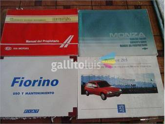 https://www.gallito.com.uy/manuales-originales-de-autos-y-camionetas-ford-toyota-etc-productos-17429505