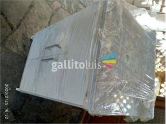 https://www.gallito.com.uy/mueble-con-mesada-marmol-carrara-sin-bacha-productos-17459925