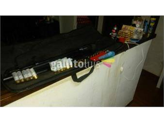 https://www.gallito.com.uy/hatsan-1276-51-choque-n°3-productos-17471378