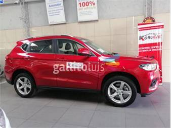 https://www.gallito.com.uy/haval2-dignity-2020-extra-full-0km-usd27990-financio-100-17480529