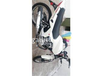 https://www.gallito.com.uy/vendo-yumbo-gs-125-17491212