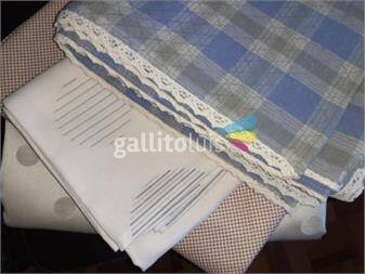 https://www.gallito.com.uy/manteles-por-tres-productos-17499189